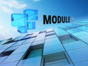 Merusoft завершил разработку парсера в интересах телеком-компании