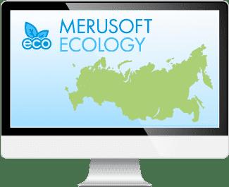 Merusoft Ecology