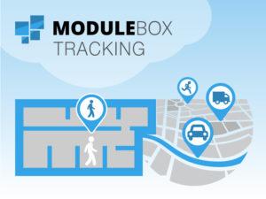 Merusoft развивает своё решение Merusoft Tracking