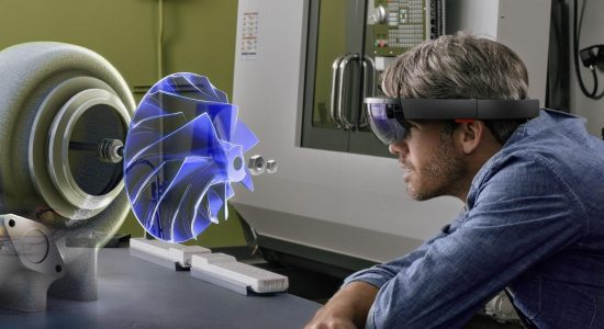 augmented-reality-industry2
