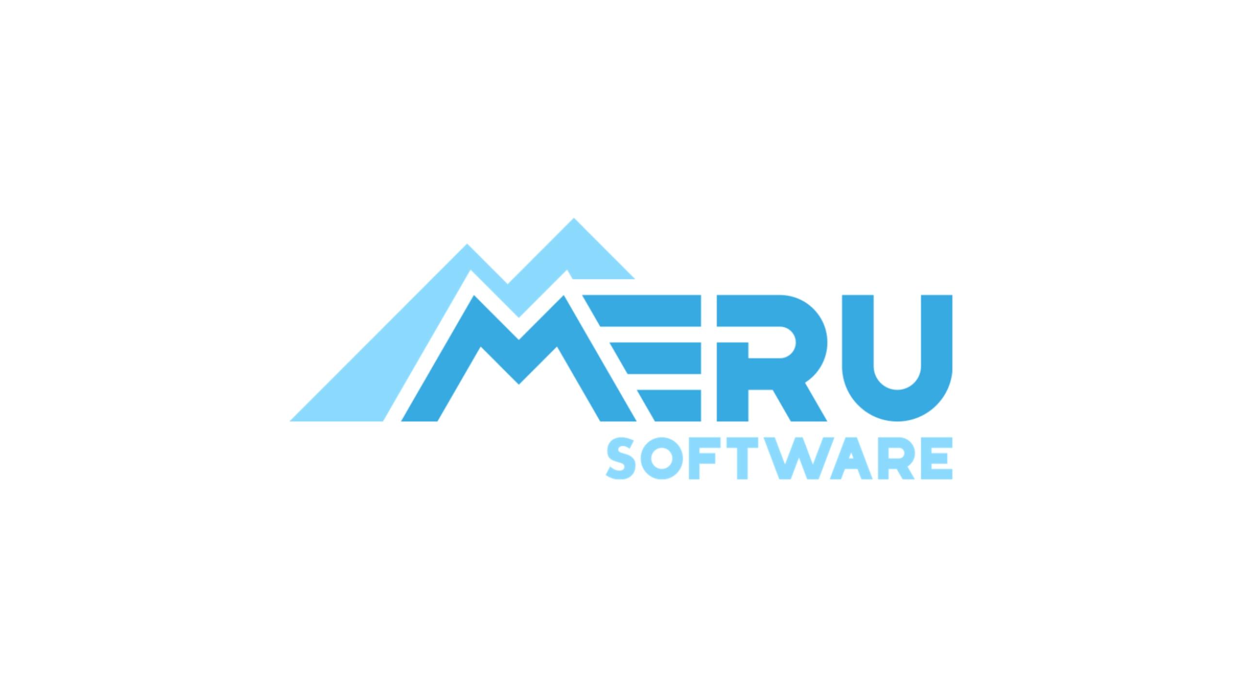 Merusoft формирует свою региональную партнёрскую сеть с Томской области