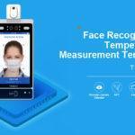 Merusoft Mobile Access