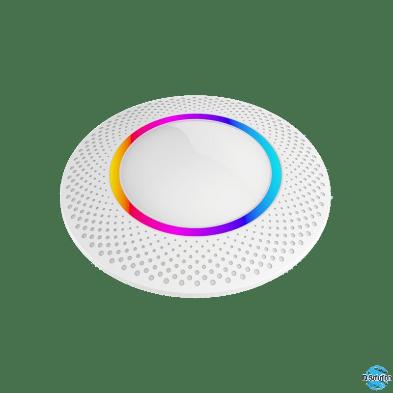 IDS-G1 BLE WiFi Шлюз