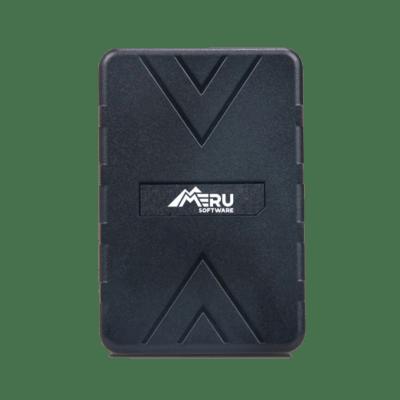 RTLS система на GPS Glonass iBeacon