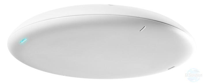 iBeacon LD-6L