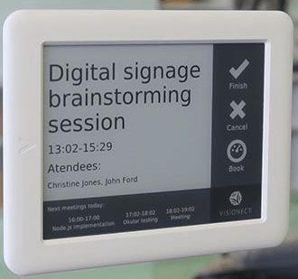 Оборудование Smart Office