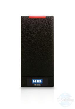 RP10 SE Считыватель смарт карт