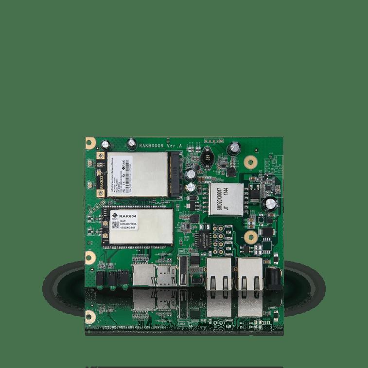 RAKwireless RAK7258 Micro Gateway