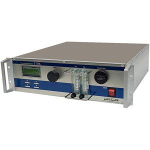 Sensis-600 (NН<sub>3</sub>)