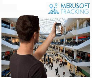 Merusoft Smart office: Инновационные технологии для коворкинга